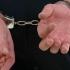 Tineri certați cu legea, băgați la zdup