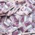 Tiparniță de euro falși, în România?! 28 milioane de euro, confiscați în Italia