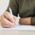Peste 27.000 de candidaţi înscriși la examenul de titularizare