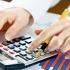 Titlurile de stat fac concurență și nu prea depozitelor bancare