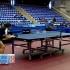 CS Farul, pe primul loc în Superliga feminină de tenis de masă