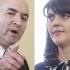 Toader: Raportul Inspecţiei Judiciare privind cercetarea lui Kovesi nu este confidenţial