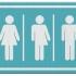 SUA: Directivă privind folosirea toaletelor de către elevii transsexuali, anulată