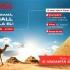 Tomis Mall te trimite în Egipt