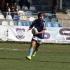 Tomitanii Constanța are 11 jucători convocați la naționala de rugby U-20