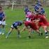 Tomitanii Constanța vrea să câștige Divizia A la rugby!