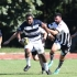 CS Tomitanii a încheiat pe locul 5 SuperLiga CEC Bank la rugby