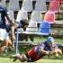 Înfrângere categorică pentru CS Tomitanii în Cupa României la rugby