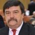 """Cum califică secretarul general al Guvernului intenția lui Iohannis de a se """"muta"""" la Palatul Victoria"""