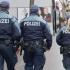 Un individ a atacat cu un cuţit trecători într-un parc din Germania