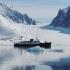 Devastator! Creștere spectaculoasă a temperaturilor în insulele arctice