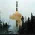 Rusia a testat o nouă ARMĂ. Racheta intercontinentală RS-24 poate sparge scutul de la Deveselu