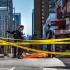 Toronto, însângerat! O camionetă a spulberat zeci de pietoni