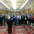 Toți miniștrii USR PLUS și-au anunțat demisiile din guvern