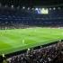 Toate cele șase cluburi din Anglia și-au anunțat retragerea din Superliga Europeană
