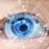 Totul despre cataractă, cu cei mai buni specialişti din România