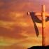 SÂMBĂTA MARE: tradiţii şi obiceiuri în această zi de mare sărbătoare