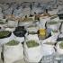 Retea de traficanți români de droguri, destructurată în Franța