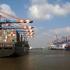 INS. Produsele agricole au avut cea mai mare pondere în totalul mărfurilor încărcate/descărcate în Portul Constanța