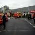 Traficul revenit la normal pe aeroportul Orly, a doua zi după atac