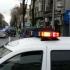 Primăria restricționează traficul rutier pentru Zilele Constanței