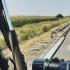 Trafic restricţionat pe A2 Bucureşti - Constanţa