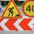 Traficul rutier, restricționat! Vezi unde și pentru cât timp