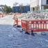 Traficul rutier va fi restricționat pe un tronson al bulevardului Tomis din Constanța
