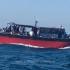 Tragedie în Marea Neagră: O navă cu migranți s-a scufundat