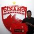 Tragedie în meciul Dinamo - FC Viitorul
