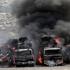 Tragedie: peste 100 de morți și răniți, în urma exploziei unei autocisterne