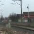 Tragedie! Accident feroviar cu victime pe magistrala București-Constanța!