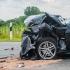 Tragedie rutieră în Austria! A fost implicată o familie de români