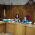 Decizie importantă în Justiţie: Componenţa completurilor de 5 judecători, trase la sorţi