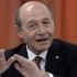 Băsescu: Dăncilă e obligată să propună un comisar european