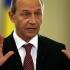 Băsescu: În mandatele mele CSAT și-a făcut datoria