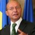 Traian Băsescu este  acuzat oficial de spălare de bani