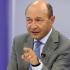 """Traian Băsescu: """"Legea votului prin corespondență va fi un mare eșec"""""""