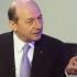 Parchetul General cere ANI verificarea averii lui Traian Băsescu în dosarul de spălare de bani