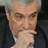 Tăriceanu, acuzat că a primit mită 800.000 de dolari de la o companie austriacă