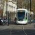 Rănit de un glonţ într-un tramvai din Nantes