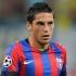 Transfer de 9,8 milioane de euro pentru Nicolae Stanciu, de la Steaua la Anderlecht Bruxelles