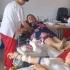 URGENT! Citește mesajul Centrului Regional de Transfuzii Sanguine Constanța!