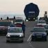 Transport agabaritic pe ruta București - Constanța! Vezi dacă te afectează