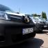 Transportul angajaţilor CICh se face cu vehicule electrice! Se întâmplă la Năvodari!