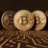 Bitcoin se întoarce la 10.000 dolari/unitate?