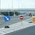 Tranzitaţi A2? Circulaţie restricţionată din cauza unor lucrări!