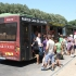 Traseul unui autobuz RATC va fi deviat