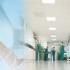 Refuzi programe de prevenţie, riști să suporți costurile tratamentelor