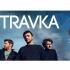 """Experimente și explorări de rock alternativ și iubire cu """"Travka"""", la Constanța"""